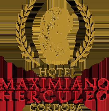 Hotel Maximiano
