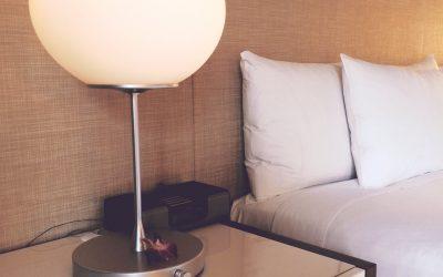 Oferta de Hotel a Media Pensión en Córdoba